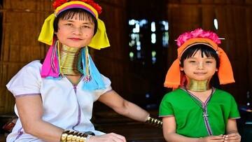 حقایقی عجیب و جالب درباره معیارهای زیبایی در کشورهای آسیایی که با شنیدن آن شگفتزده میشوید!
