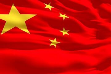 واکنش مثبت چین به توافق ایران و آژانس