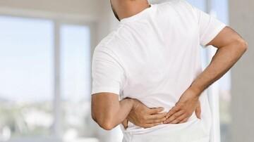 خواص باورنکردنی گیلاس برای تسکین درد کمر