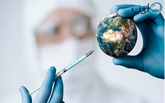 ۱۳۸ نوع واکسن کرونای جدید در راه است!