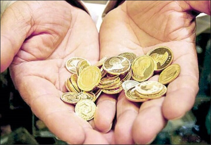 طرح تعیین حداکثر ۱۴ سکه برای مهریه؛ سقف مهریه میریزد؟