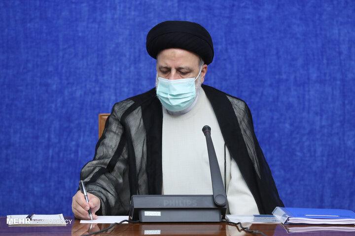 انتصاب حمید سجادی به عنوان دبیر شورای عالی جوانان