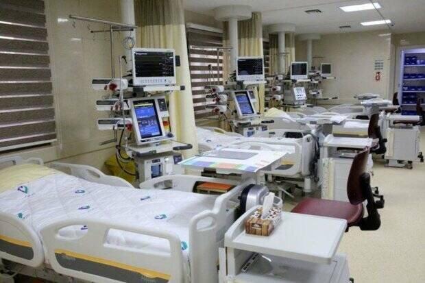 گزارشی از هزینههای نجومی درمان کرونا در بیمارستانهای خصوصی