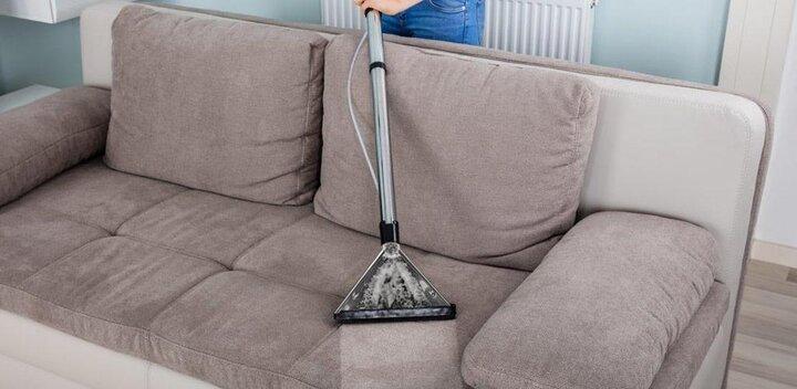 مهمترین دلایل انتخاب قالیشویی مجاز؟