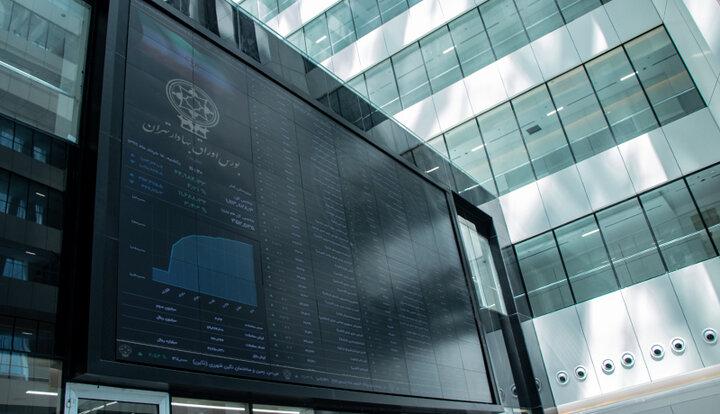 پیش بینی بورس برای فردا چهارشنبه ۲۴ شهریور ۱۴۰۰/ کدام صنایع بورسی امکان رشد دارند؟