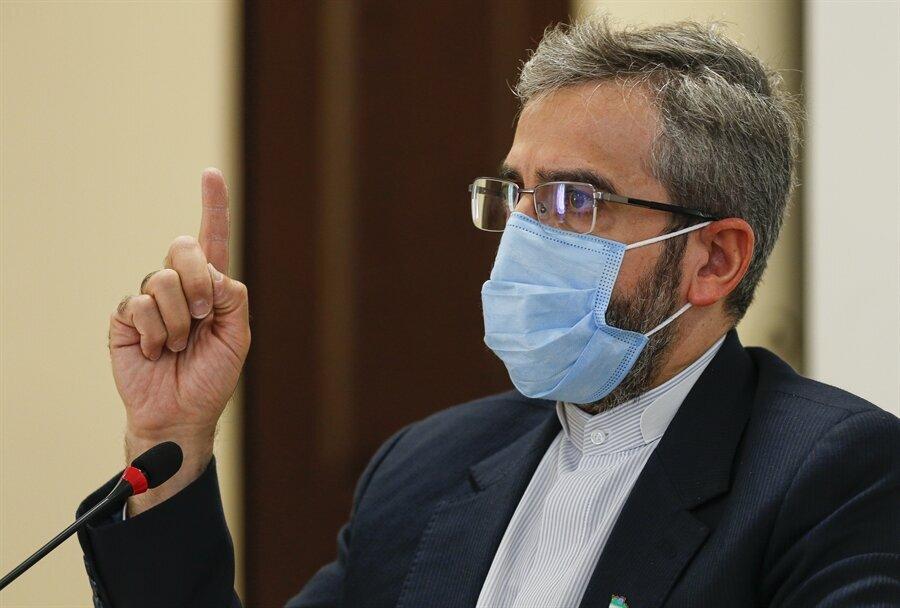 یکی از این سه نفر مذاکرات برجام را هدایت خواهد کرد / مرد کلیدی مذاکرات اتمی ایران را بشناسید