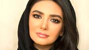 شباهت عجیب سحر قریشی و نرگس محمدی به مادرشان