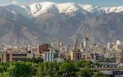 ایرانیها رتبه آخر توانایی خرید مسکن در جهان را دارند!