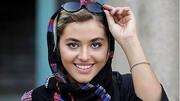 رونمایی ریحانه پارسا از معشوقه جدیدش   عشق زندگیم اشکان! / عکس
