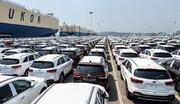 طرح «آزاد سازی واردات خودرو» قیمت خودرو را کاهش میدهد؟