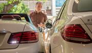 آزادسازی واردات خودرو چه تاثیری بر قیمت خودرو می گذارد؟