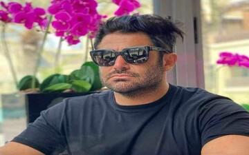 محمدرضا گلزار: تصمیم برای ازدواج جدی است! / فیلم