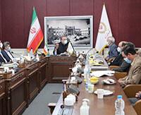 ۱۷ مهرماه، چهل و دومین مرحله قرعه کشی حساب های قرض الحسنه بانک ملی ایران