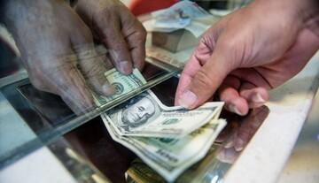 سیگنال مهم دبی برای دلار تهران