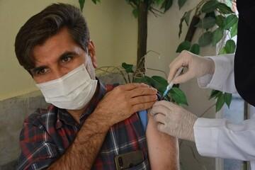 فعالیت ۱۵ مرکز ۲۴ ساعته واکسیناسیون در تهران / چند دوز واکسن کرونا در تهران تزریق شده است؟