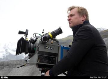 «نولان» فیلم جدیدش را با یونیورسال میسازد