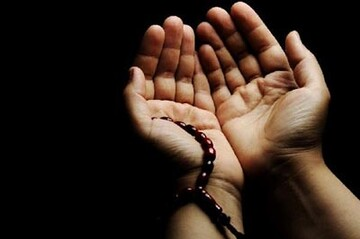 دعا بعد از هر نماز واجب برای درخواست روزی + متن و ترجمه