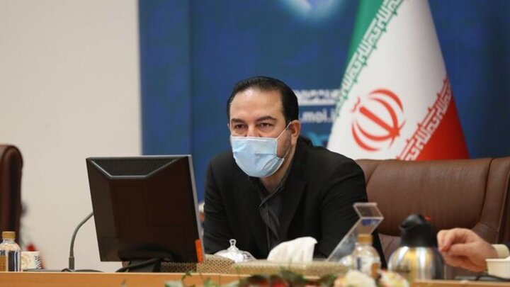 برنامه ریزی ۴۸ روزه برای اتمام واکسیناسیون در ایران / ۴ واکسن ایرانی وارد سبد واکسیناسیونمان میشوند