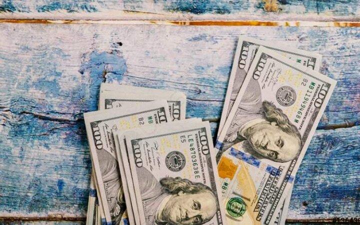 دلار ۴۲۰۰ تومانی تا پایان سال حذف میشود