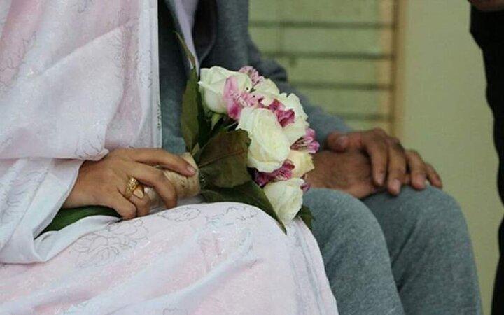 تاثیر کرونا بر ازدواج و فرزندآوری در ایران