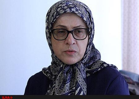 اصلاحطلبی یا تحولخواهی برآمده از ذات نظام سیاسی است / نه روحانی و نه لاریجانی اصلاحطلب نبودند و نیستند