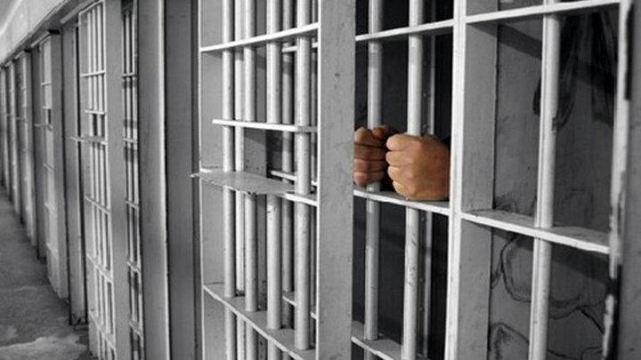 مدیر گمرک گناوه بازداشت شد
