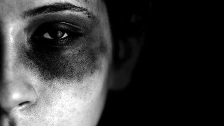 آمار هولناک پزشکی قانونی؛ ۷۰ هزار زن ایرانی کتک خوردند