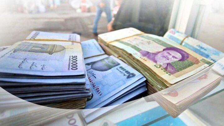 مبلغ یارانه در دولت رئیسی به ۲۰۰ هزار تومان می رسد؟