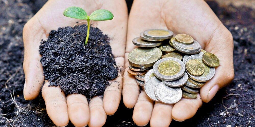 حفاظت از جامعه و رشد آن؛ هدف محوری بانک ایران زمین