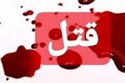 جزییات قتل هولناک پسر ۱۱ ساله پارس آبادی / قاتل عرفان درخشان دستگیر شد