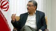 عدم حضور پوتین در اجلاس شانگهای چشمانداز عضویت ایران را در ابهام فرو میبرد