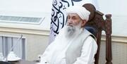 دستور طالبان برای ارسال کمکهای بشردوستانه به پنجشیر