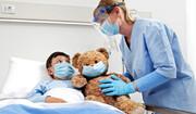 کدام کودکان به کرونای شدید مبتلا میشوند؟