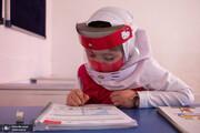 تصمیم تازه وزارت آموزش و پرورش درباره زمان بازگشایی حضوری مدارس