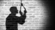 خودکشی دردناک یک معتاد در کیانشهر / مرد جوان خودش را دار زد