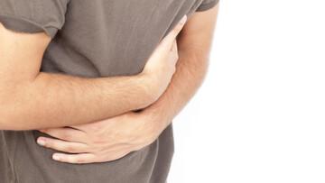 درمان ساده یبوست با چند ترفند ساده / فیلم