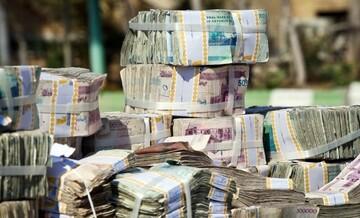 میزان روزانه تولید پول در کشور / نقدینگی در پایان سال جاری چقدر خواهد بود؟