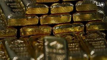 باز هم سرقت از طلا فروشی؛ این بار گرگان!