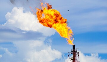 اختصاص سهمیه بنزین به همه شهروندان به کجا رسید؟ سهمیه سوخت چه تغییری میکند؟