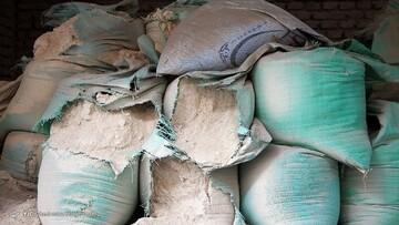 افت ۳۰ درصدی قیمت سیمان / وعده کاهش هر پاکت سیمان به ۲۵ هزار تومان چه شد؟