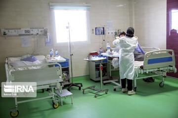 خبر خوب برای تهرانی ها / فوتی های کرونا ۶ درصد کاهش یافتند