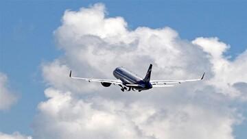 لغو پروازهای ایرلاین العراقی به دلیل رعایت نکردن مقررات
