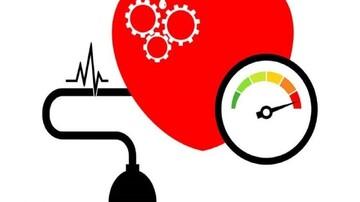 تاثیر خارق العاده مصرف یک نوشیدنی بر کاهش فشار خون