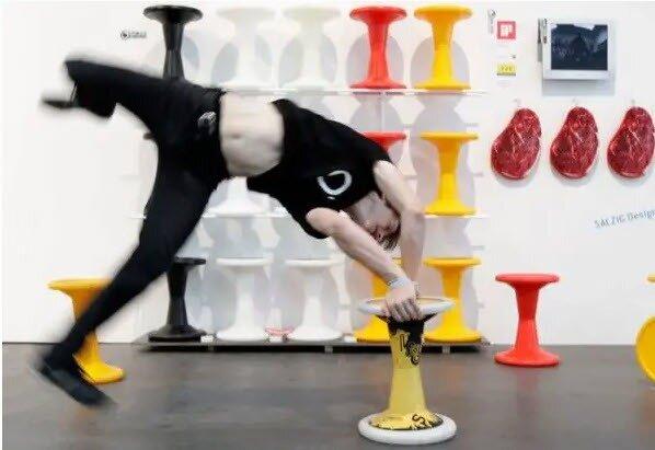 معرفی عجیبترین ورزش های جهان که با شنیدن آن شگفتزده میشوید!