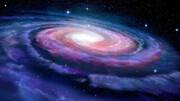 حقایقی جالب و خواندنی درباره سیاهچاله که با شنیدن آن شگفتزده میشوید!