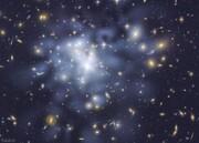 حقایقی جالب و خواندنی درباره فضا که با شنیدن آن شگفتزده میشوید!