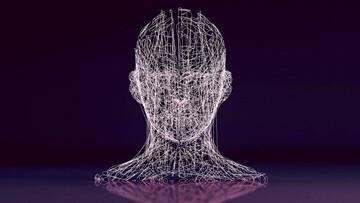 نگرانی سازمان ملل از پیشرفت هوش مصنوعی/ درخواست توقف سیستمهای تهدیدکننده حقوق بشر
