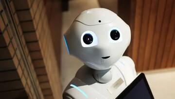حقایقی جالب و خواندنی درباره هوش مصنوعی که با شنیدن آن شگفتزده میشوید!