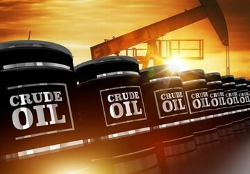 کاهش ۰.۲ درصدی قیمت نفت خام برنت | قیمت نفت خام به ۷۵ دلار و ۵۰ سنت رسید