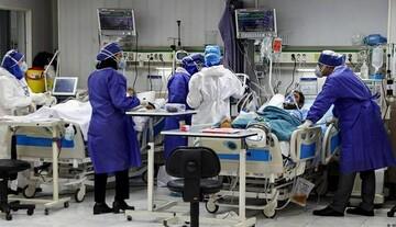 آمار کرونا در اصفهان تا جمعه ۲۶ شهریور ۱۴۰۰ | فوت ۴۳ نفر در ۲۴ساعت گذشته